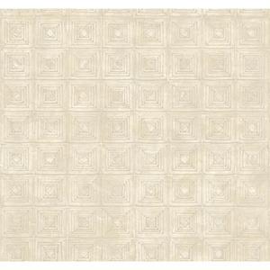 Dante Wallpaper TD4734
