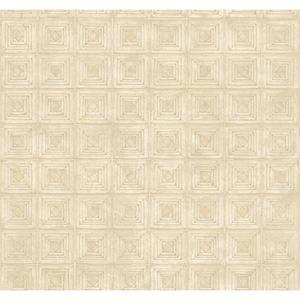 Dante Wallpaper TD4735