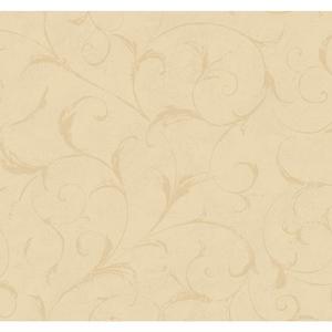 Serena Wallpaper TD4740
