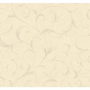 Serena Wallpaper TD4741