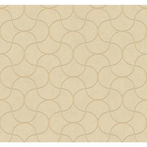 Luisa Wallpaper TD4753