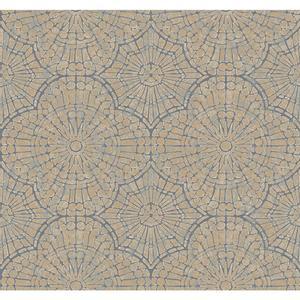 Celeste Wallpaper TD4772