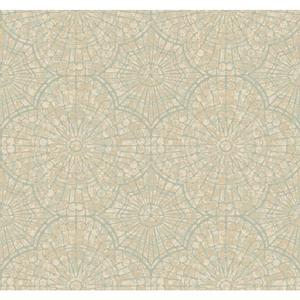Celeste Wallpaper TD4773