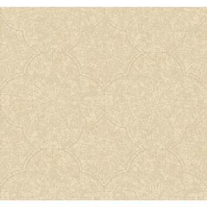 Celeste Wallpaper TD4774