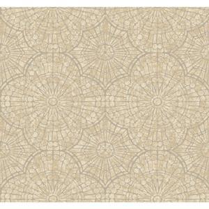 Celeste Wallpaper TD4775