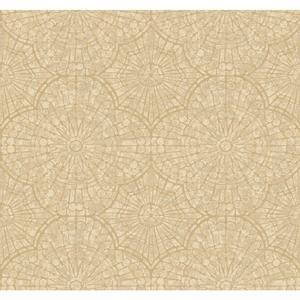 Celeste Wallpaper TD4776