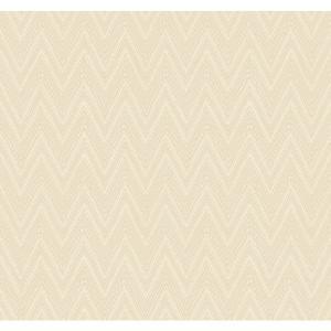Ciri Wallpaper TD4784