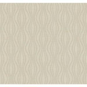 Gia Wallpaper TD4790