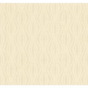 Gia Wallpaper TD4791