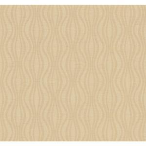 Gia Wallpaper TD4792