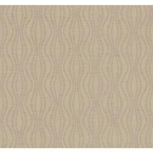 Gia Wallpaper TD4793