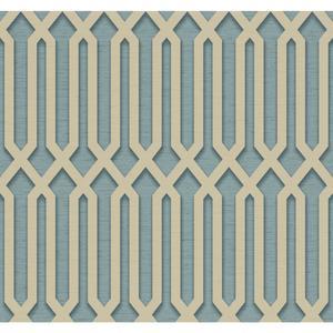 Oriana Wallpaper TD4796
