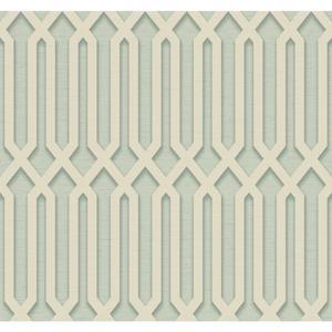 Oriana Wallpaper TD4797