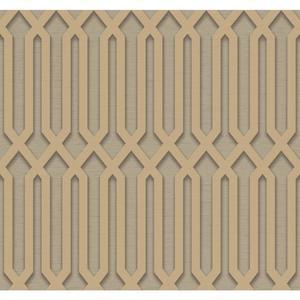 Oriana Wallpaper TD4798