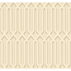 Oriana Wallpaper TD4799