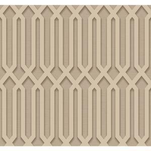 Oriana Wallpaper TD4800