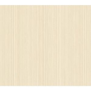 Sergio Wallpaper TD4806
