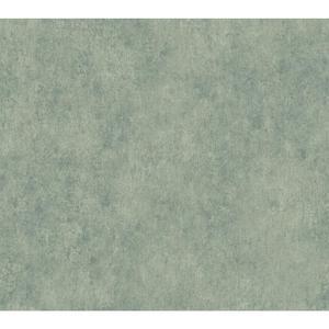 Matteo Wallpaper TD4812