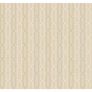 Links Wallpaper LD7620