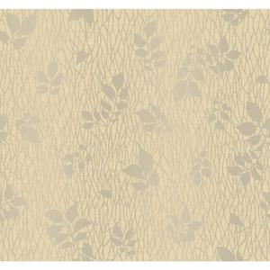 Willow Wallpaper LD7638