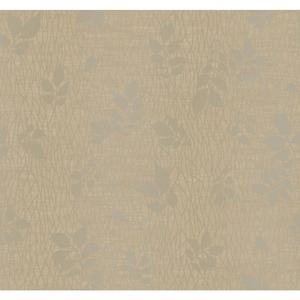 Willow Wallpaper LD7639