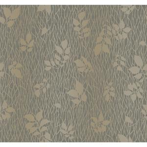 Willow Wallpaper LD7641