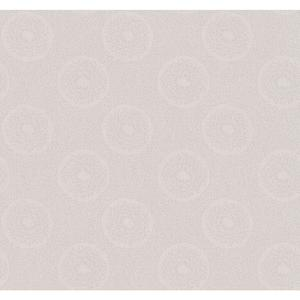 Shimmer Wallpaper LD7646