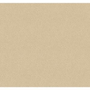 Twinkle Wallpaper LD7652