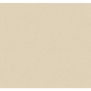Twinkle Wallpaper LD7657