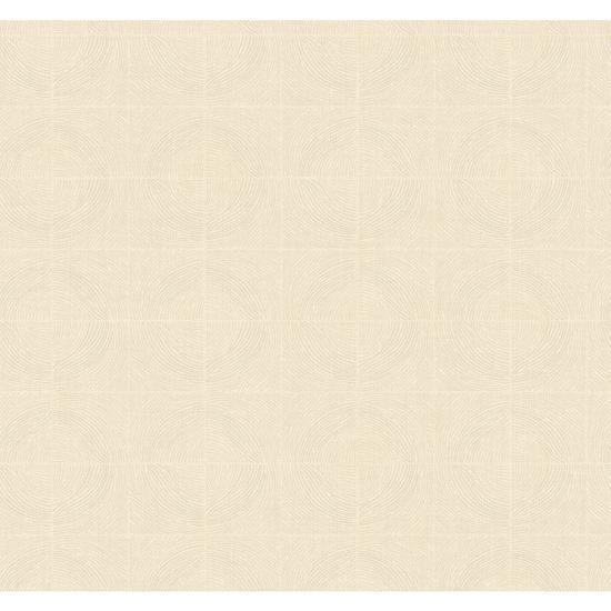 Orbit Wallpaper LD7674