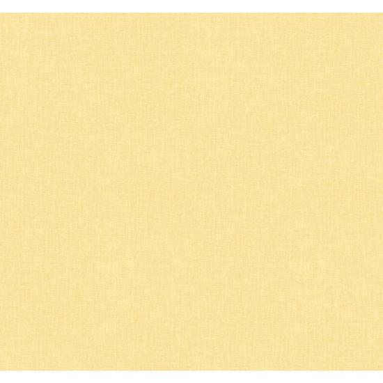 Mesh Texture Wallpaper WT4549