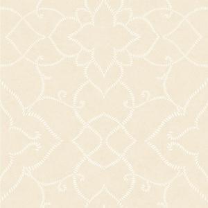 Starling Wallpaper LD7694