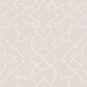 Starling Wallpaper LD7695