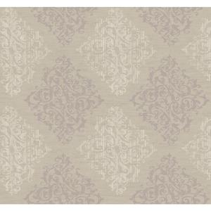 Marquise Wallpaper LD7701