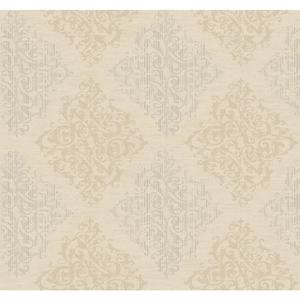 Marquise Wallpaper LD7702