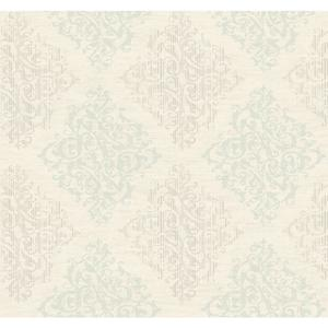 Marquise Wallpaper LD7703