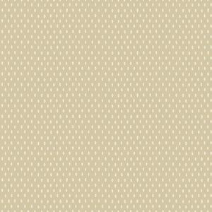 Marquise Wallpaper MS6417