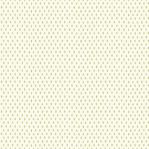 Marquise Wallpaper MS6419