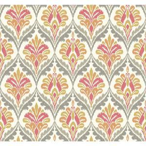 Basilica Wallpaper MS6426