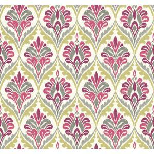 Basilica Wallpaper MS6427