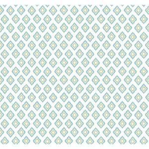 Keystone Wallpaper MS6433