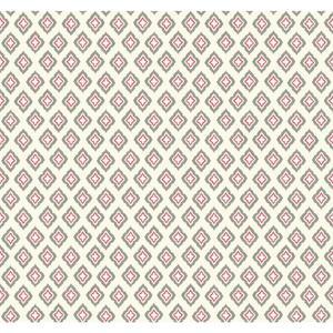 Keystone Wallpaper MS6435