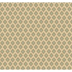 Keystone Wallpaper MS6436