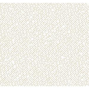 Mason Wallpaper MS6440