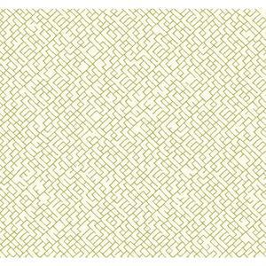 Mason Wallpaper MS6443