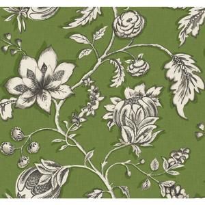 Jardin Wallpaper MS6448