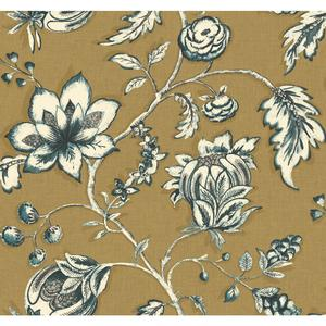 Jardin Wallpaper MS6451