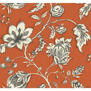 Jardin Wallpaper MS6452