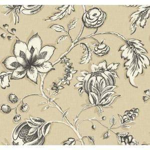 Jardin Wallpaper MS6453