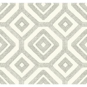 French Knot Wallpaper MS6461